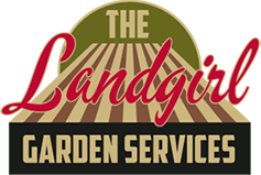 Landgirl Logo