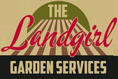 logo-landgirl